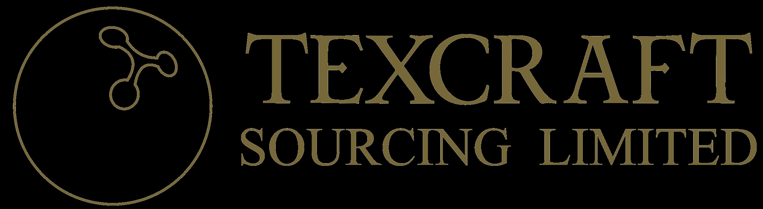 TexCraftSourcing